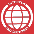 certification-intertek